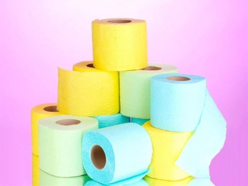 Ту для производства туалетной бумаги из макулатуры макулатура полиэтилен
